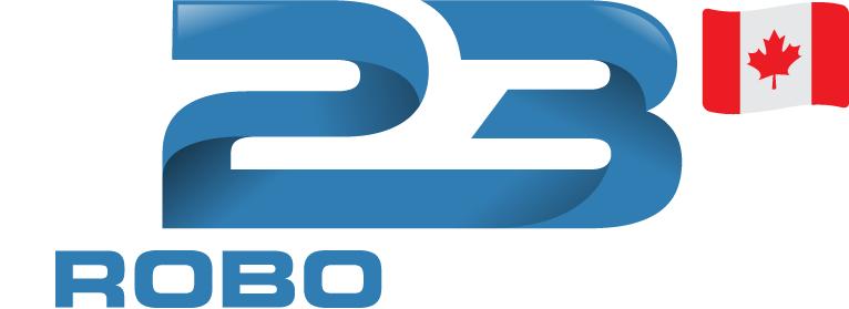 Robocalling Software: Easy, Fast and Affordable Robocalling